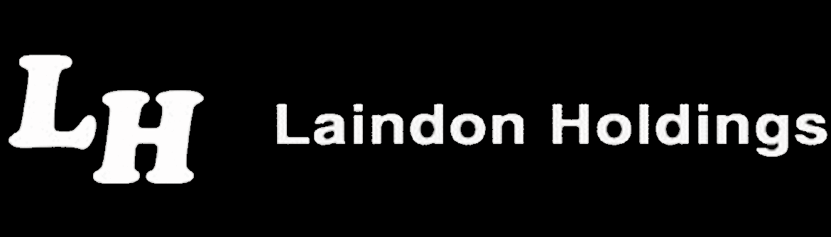 Laindon Holdings