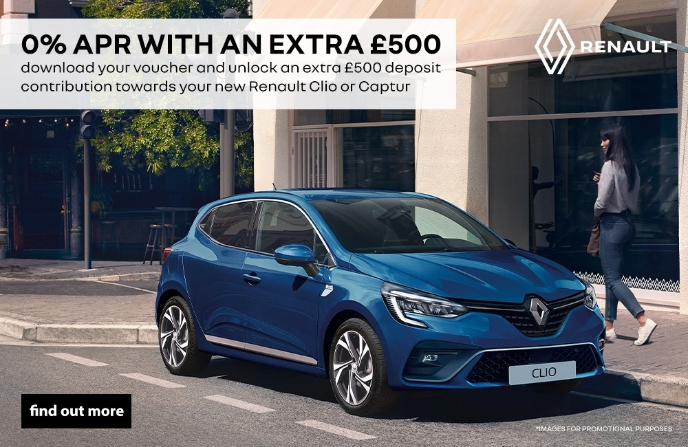 New CLIO and ZOE Preview