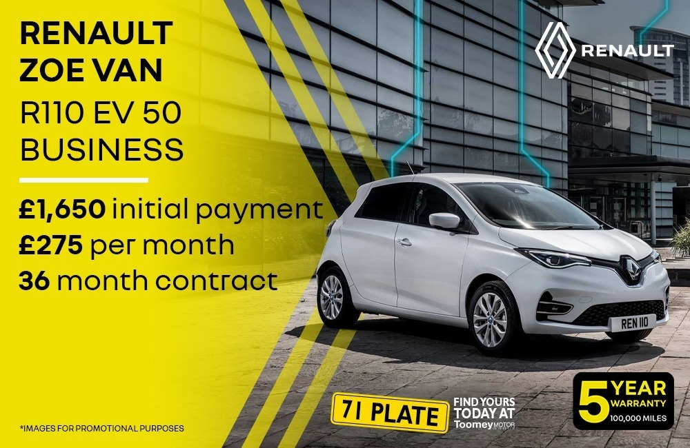 All-new 208 Active 1.2L £229 Monthly